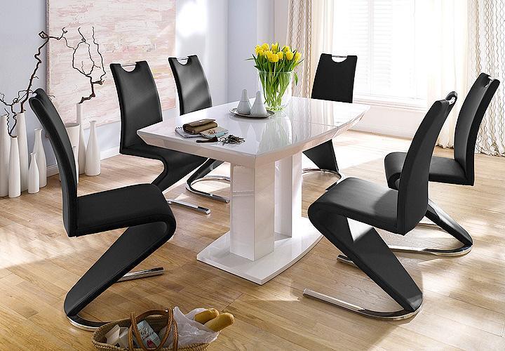 50821669. Black Bedroom Furniture Sets. Home Design Ideas