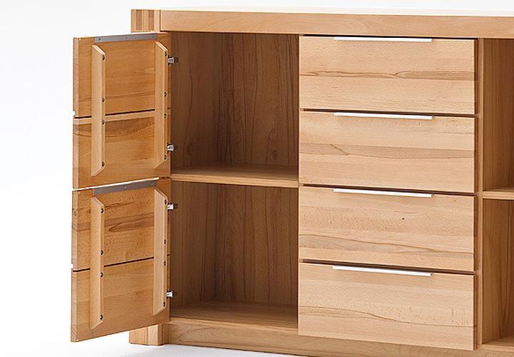 nachbildung moderner couchtisch im kernbuchenachbildung. Black Bedroom Furniture Sets. Home Design Ideas