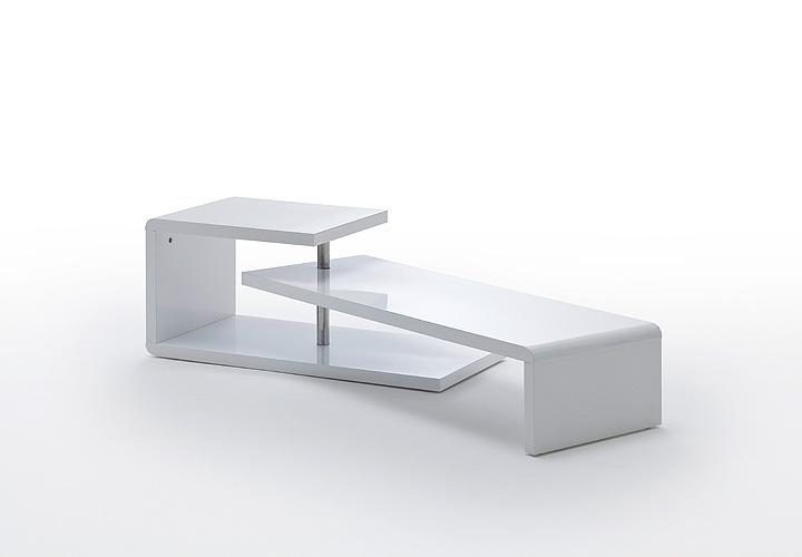 tv board samira wei hochglanz chrom. Black Bedroom Furniture Sets. Home Design Ideas