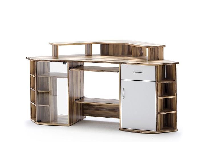 50822140 computertisch marcus. Black Bedroom Furniture Sets. Home Design Ideas