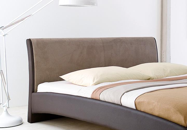 50830147. Black Bedroom Furniture Sets. Home Design Ideas