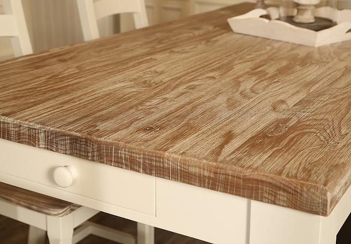 50930108 esstisch new england. Black Bedroom Furniture Sets. Home Design Ideas