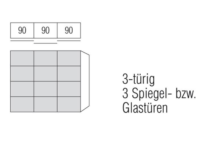 Nett Ausgefallener Kleiderschrank Zeitgenössisch - Innenarchitektur ...