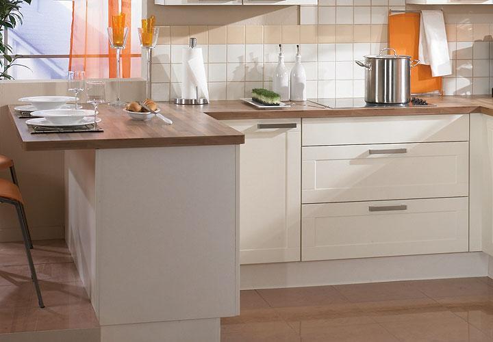 nobilia kuchen magnolia matt m bel und heimat design. Black Bedroom Furniture Sets. Home Design Ideas