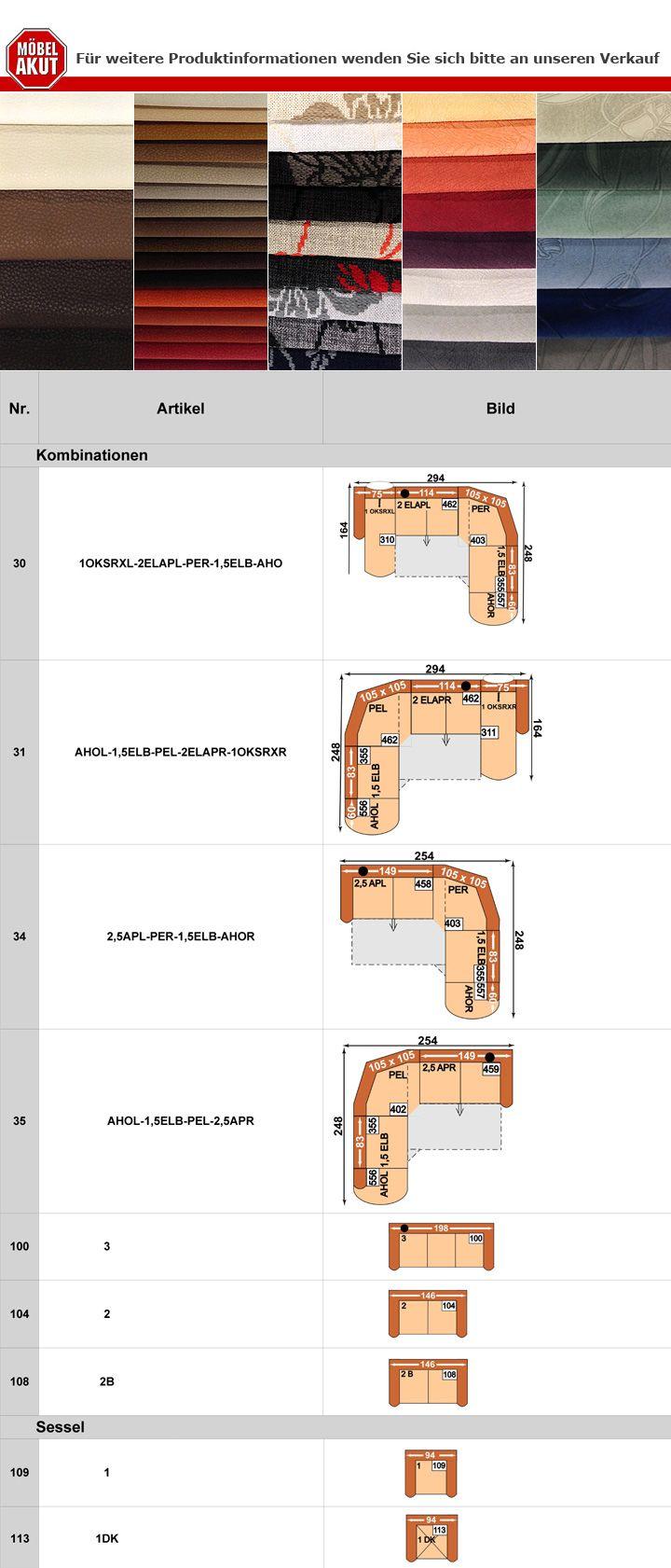 wohnlandschaft valentino olive gr n bettfunktion. Black Bedroom Furniture Sets. Home Design Ideas