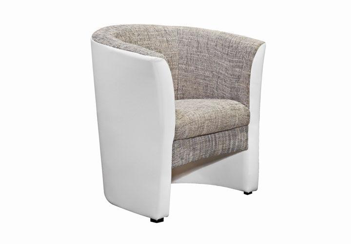 gefunden zu pele wei er auf. Black Bedroom Furniture Sets. Home Design Ideas