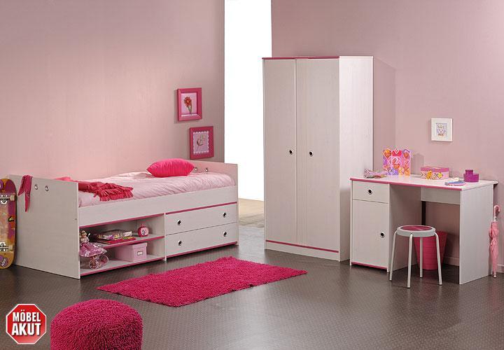 grundrisse haus sims 4 die neuesten innenarchitekturideen. Black Bedroom Furniture Sets. Home Design Ideas