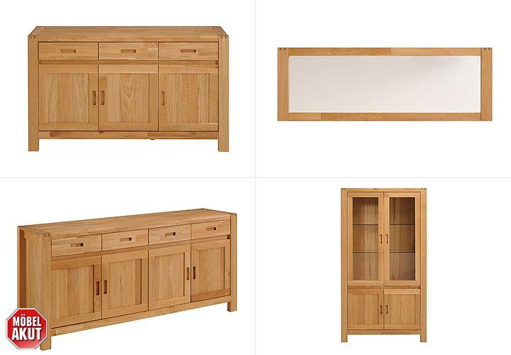 sideboard eiche massiv ge lt farmer 04040849 pictures to. Black Bedroom Furniture Sets. Home Design Ideas