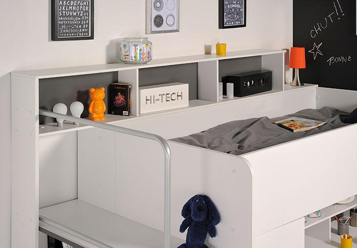61530286. Black Bedroom Furniture Sets. Home Design Ideas