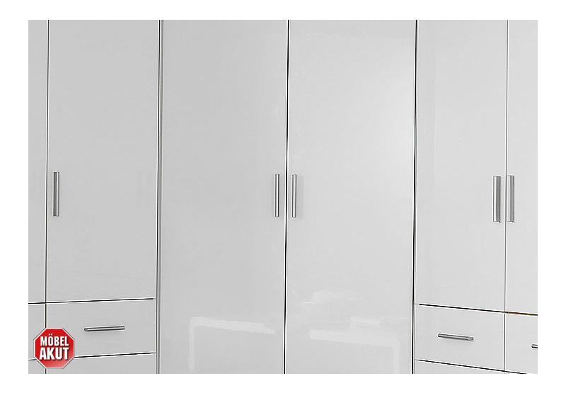 65001014 for Schrank celle