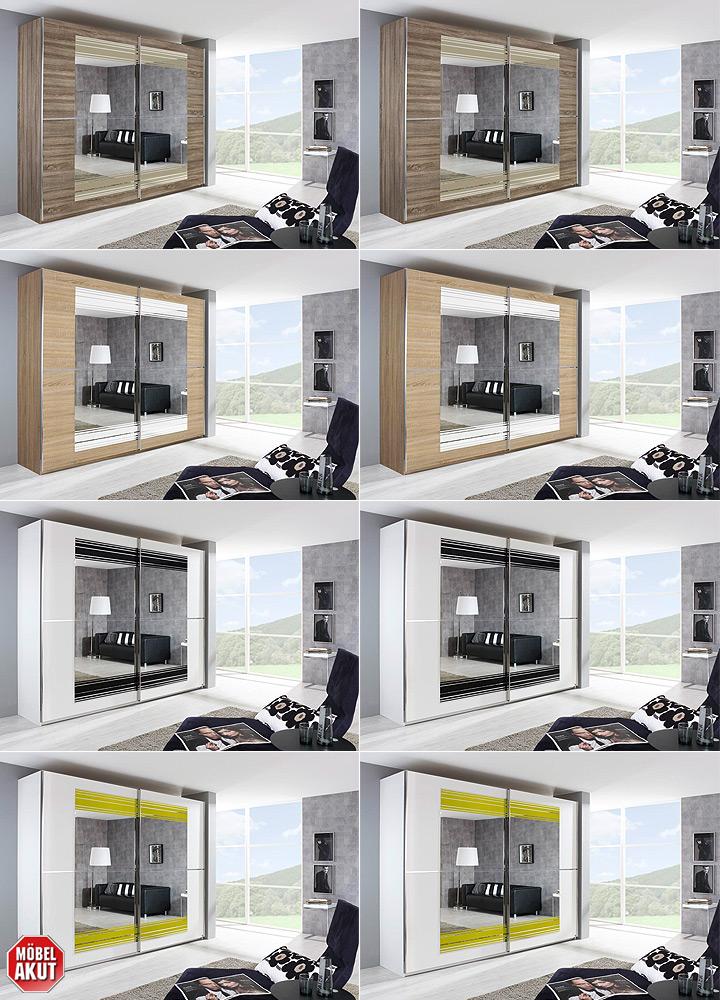 programm stratos 4 farben und 4 gr en achten sie auf unsere anderen angebote. Black Bedroom Furniture Sets. Home Design Ideas