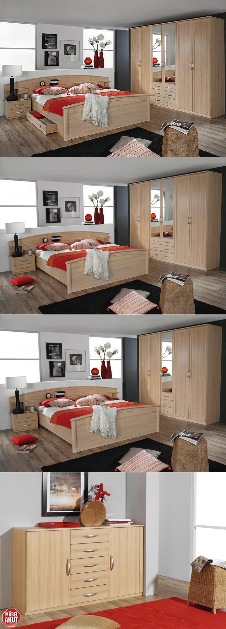 nicht warten einfach finanzieren. Black Bedroom Furniture Sets. Home Design Ideas