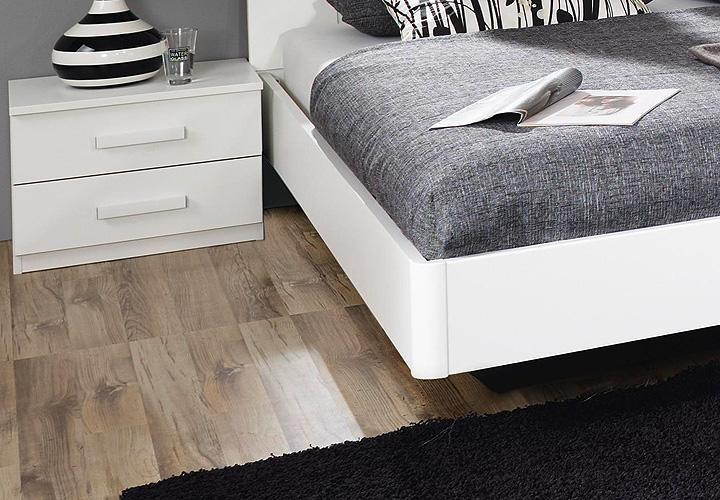 Schlafzimmer weis petrol ideen f r die innenarchitektur for Schlafzimmer petrol