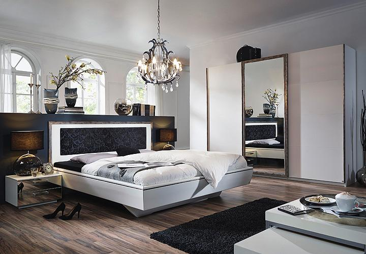 design : wohnzimmer farben modern grün ~ inspirierende bilder von ... - Wohnzimmer Modern Antik