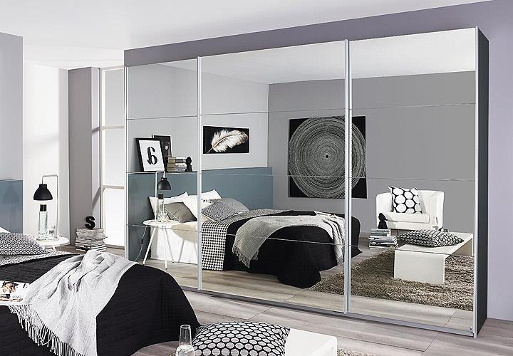 bigcheeks ikea sp lenschrank faktum kinderzimmer gestalten rosa gr n wandfarben muster. Black Bedroom Furniture Sets. Home Design Ideas