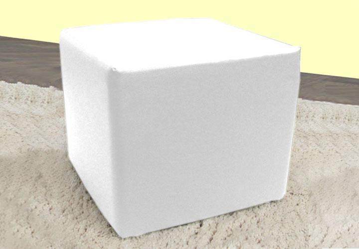 hocker lamelle 45 cm hoch pictures to pin on pinterest. Black Bedroom Furniture Sets. Home Design Ideas