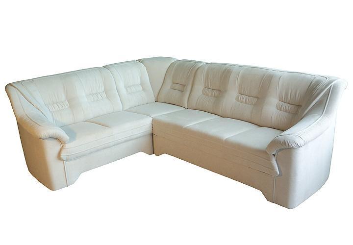 ecksofa milano beige inkl schlaffunktion 212x261. Black Bedroom Furniture Sets. Home Design Ideas