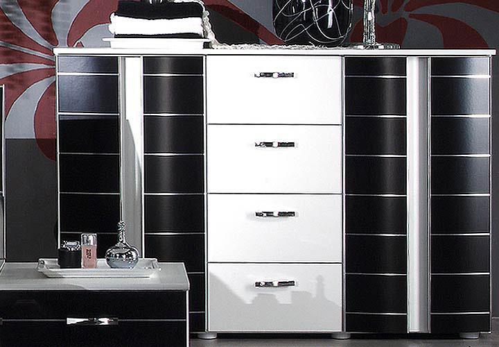 71100017. Black Bedroom Furniture Sets. Home Design Ideas