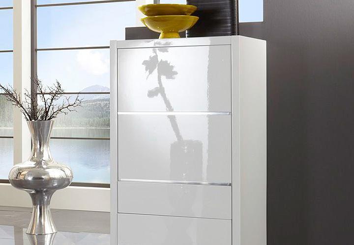 71230328. Black Bedroom Furniture Sets. Home Design Ideas