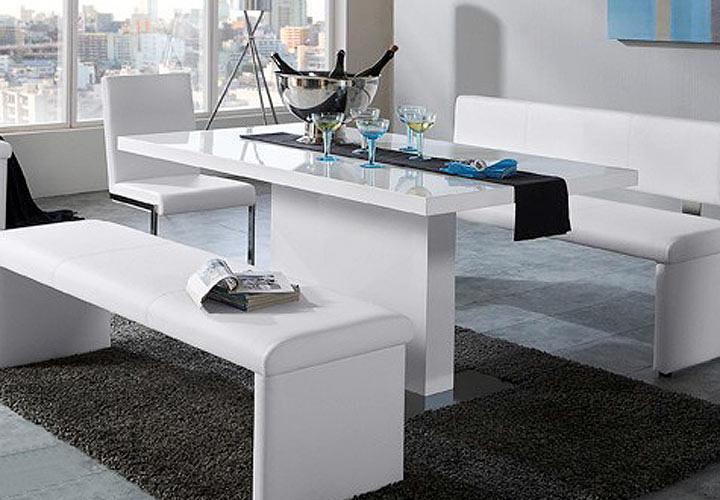 71230357. Black Bedroom Furniture Sets. Home Design Ideas