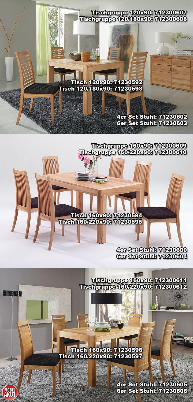 programm tello colno achten sie auf unsere anderen angebote. Black Bedroom Furniture Sets. Home Design Ideas