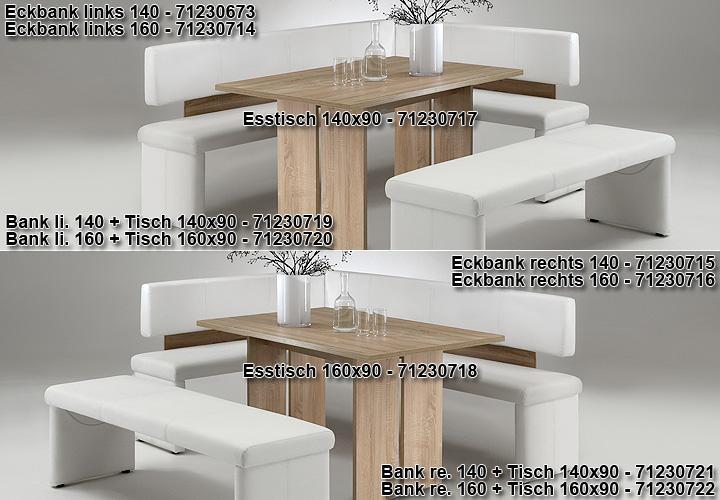 zum vergroessern bild anklicken. Black Bedroom Furniture Sets. Home Design Ideas