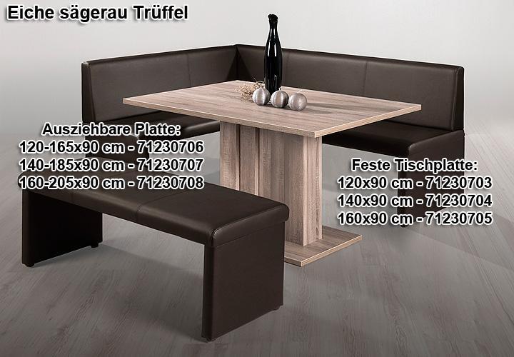 71230703 esstisch side. Black Bedroom Furniture Sets. Home Design Ideas