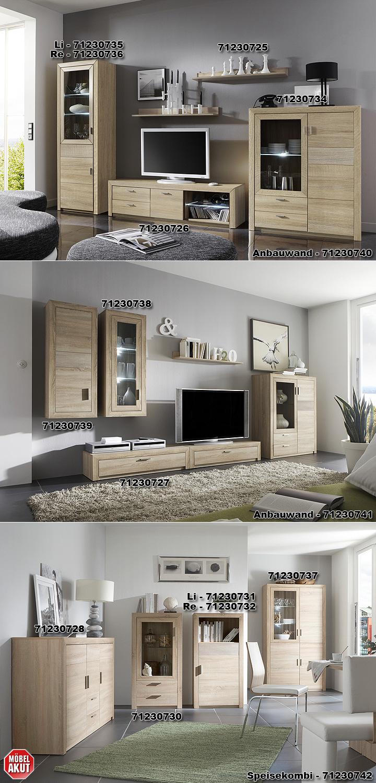kunden die diesen artikel gekauft haben haben auch folgende artikel gekauft. Black Bedroom Furniture Sets. Home Design Ideas