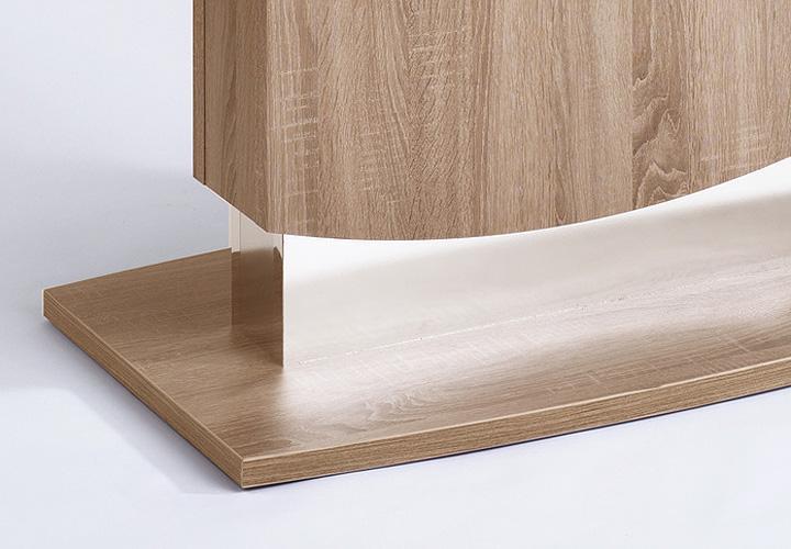 Gartenmobel Von Roller :  Tische Esszimmertisch Küchentisch Weiss Pictures to pin on Pinterest