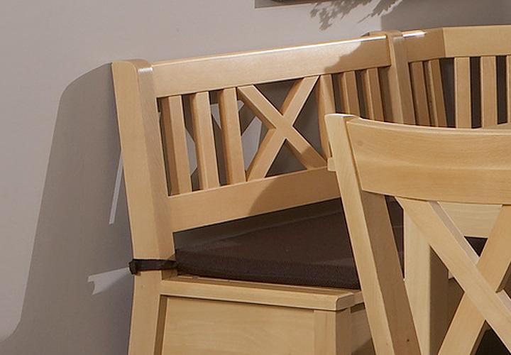 71230925 bank chiemsee. Black Bedroom Furniture Sets. Home Design Ideas