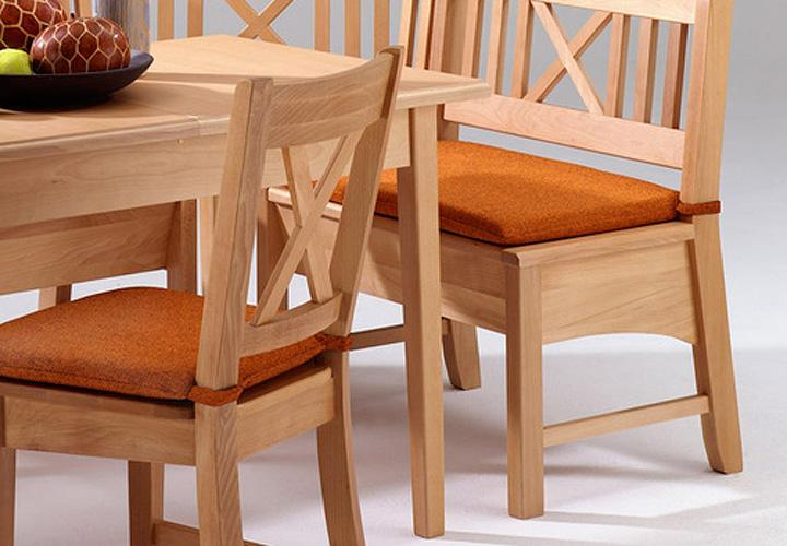 71230940 eckbankgruppe chiemsee. Black Bedroom Furniture Sets. Home Design Ideas