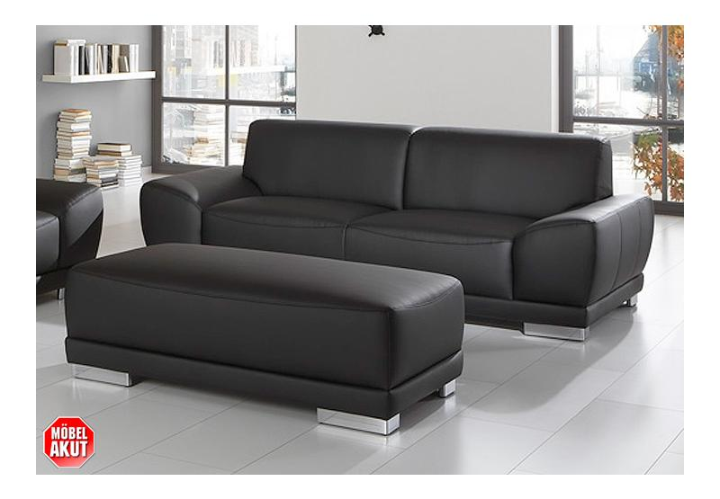 manila 3 er sofa mit 46 farben 4 bez gen zur auswahl. Black Bedroom Furniture Sets. Home Design Ideas