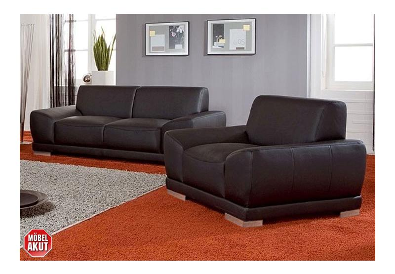 manila sessel sofa mit 46 farben und 4 bez gen zur auswahl. Black Bedroom Furniture Sets. Home Design Ideas