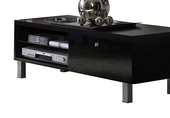 71300128. Black Bedroom Furniture Sets. Home Design Ideas
