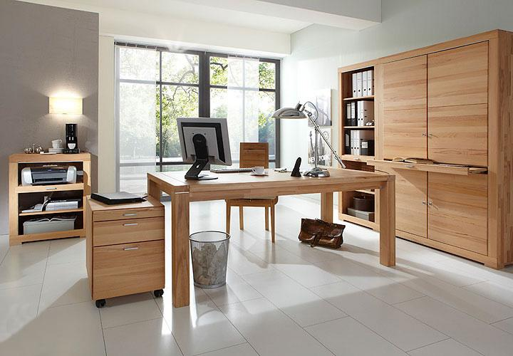paul b ro set 6 tlg kernbuche massiv. Black Bedroom Furniture Sets. Home Design Ideas