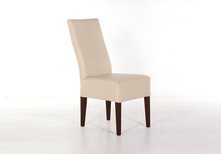 tony stuhl beige buche kolonial. Black Bedroom Furniture Sets. Home Design Ideas