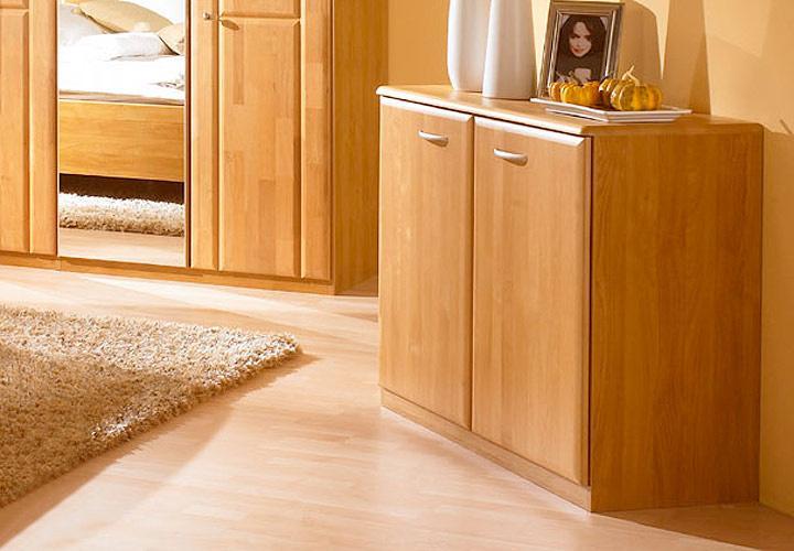 monza kommode erle topas teilmassiv. Black Bedroom Furniture Sets. Home Design Ideas