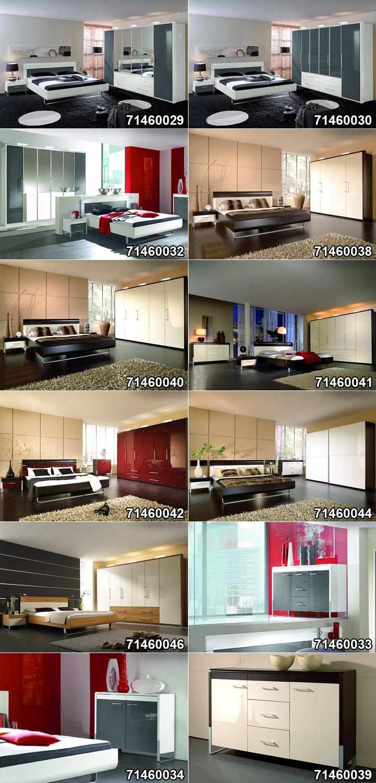 programm zano achten sie auf unsere anderen angebote. Black Bedroom Furniture Sets. Home Design Ideas