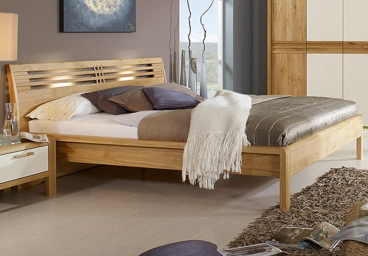 71460109 bett mena. Black Bedroom Furniture Sets. Home Design Ideas