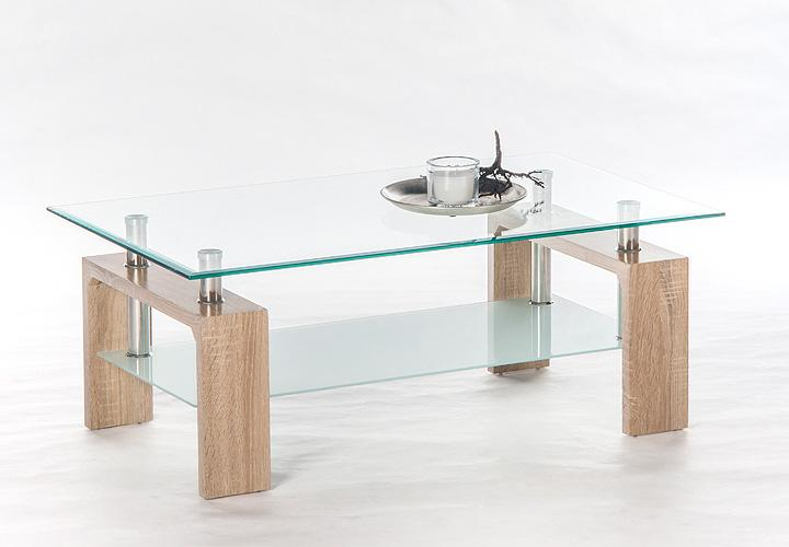 couchtisch mit glasplatte zum dekorieren die neuesten innenarchitekturideen. Black Bedroom Furniture Sets. Home Design Ideas