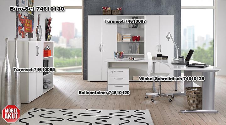 programm box. Black Bedroom Furniture Sets. Home Design Ideas