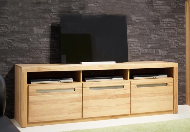 tv board buche tv board catuella in wei hochglanz buche. Black Bedroom Furniture Sets. Home Design Ideas
