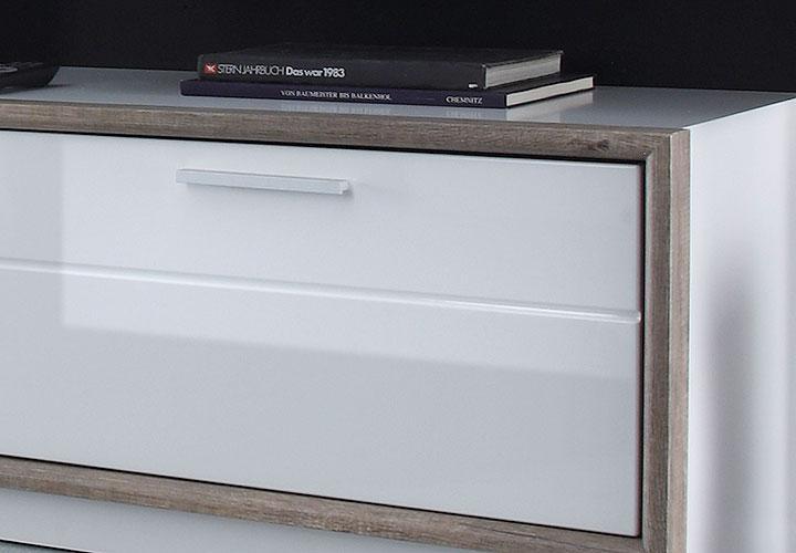 75000250 wohnwand gap. Black Bedroom Furniture Sets. Home Design Ideas