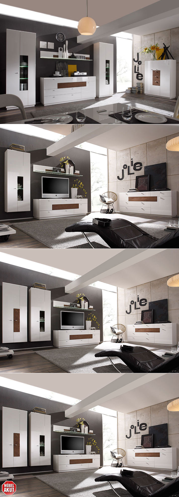 programm gap achten sie auf unsere anderen angebote. Black Bedroom Furniture Sets. Home Design Ideas
