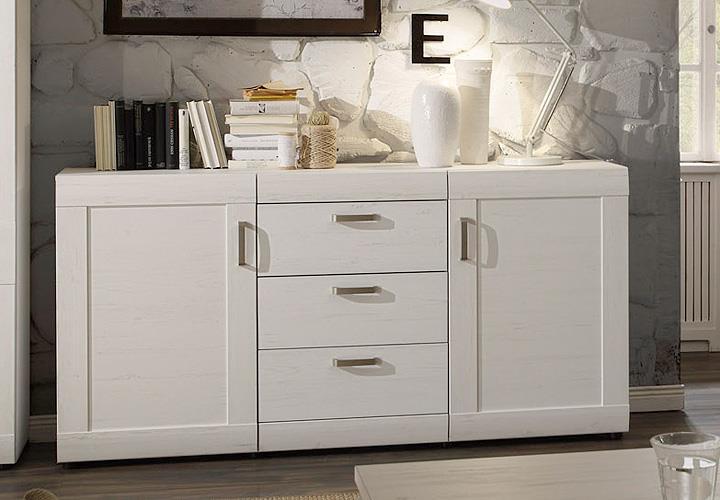 75000663 sideboard landlust. Black Bedroom Furniture Sets. Home Design Ideas