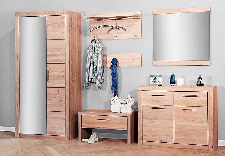 schuhschrank berlin wildeiche massiv sonoma eiche s gerau. Black Bedroom Furniture Sets. Home Design Ideas