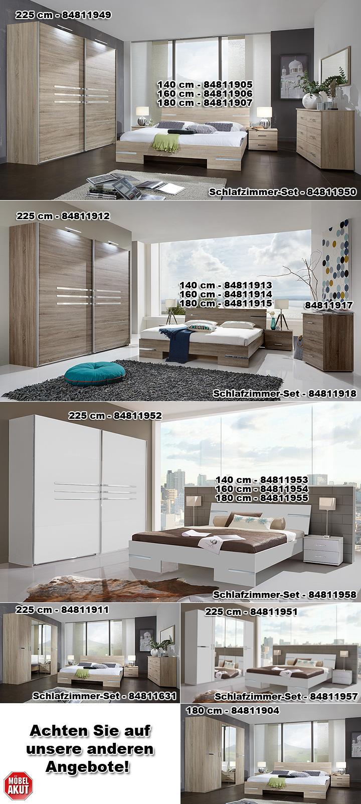 futonbett astera bett futon in wei und chrom 160x200 cm. Black Bedroom Furniture Sets. Home Design Ideas