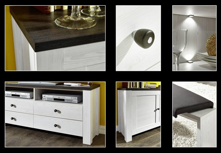 detailfotos aus dem programm antwerpen. Black Bedroom Furniture Sets. Home Design Ideas