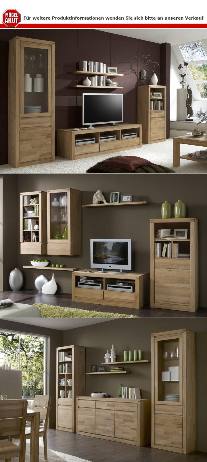 kommode delft 6242 kernbuche massiv ge lt breite 120 cm. Black Bedroom Furniture Sets. Home Design Ideas