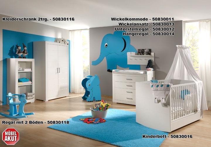 weitere m belst cke aus der serie. Black Bedroom Furniture Sets. Home Design Ideas
